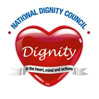 National Dignity Council logo