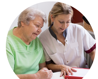 dignity in nursing Evidence-based information on dignity and respect from hundreds of trustworthy sources for health and social care make better, quicker, evidence based decisions.